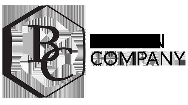 Barron Company
